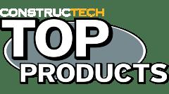 constructiononline constructech top products