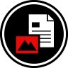 aus-files-96.jpg