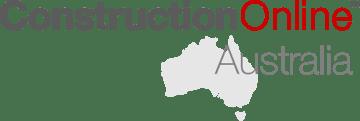 col-australia-logo-01