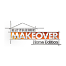 Extreme Makeover Client