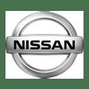 Nissan Client