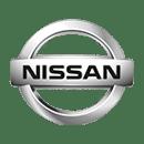nissan_client