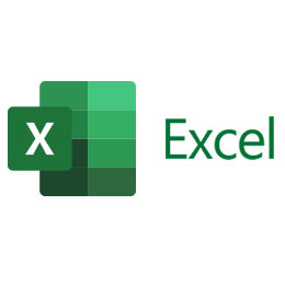 07_excel