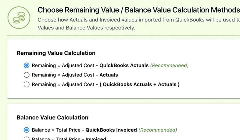 accounting_integration_thumb_1