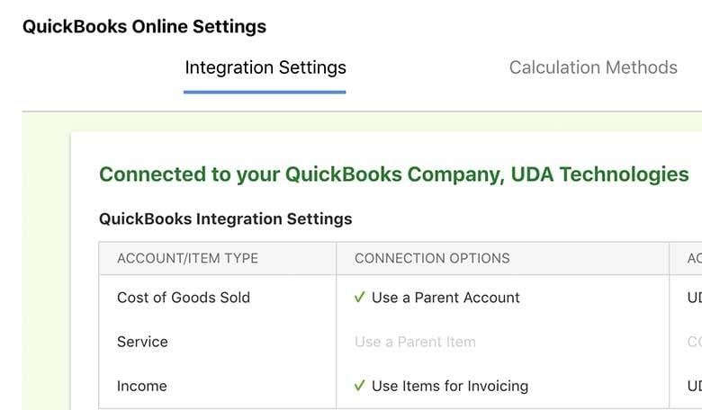 accounting_integration_thumb_2
