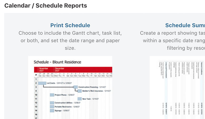 reports_calendars_thumb
