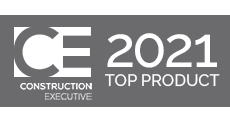 award_badge_ce_top_product