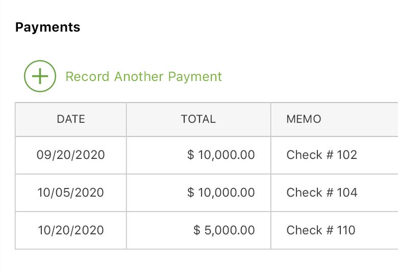 invoicing_thumb_3
