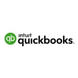 02_quickbooks
