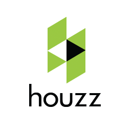 ConstructionOnline Houzz Integration