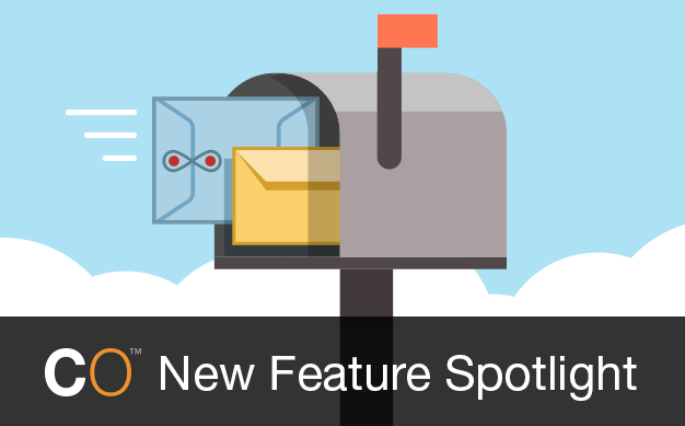 co_new_feature_spotlight_inbound_emails