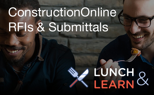 lunch_and_learn_thumb_rfis_submittals_1