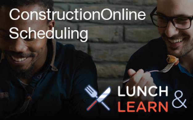 lunch_learn_scheduling