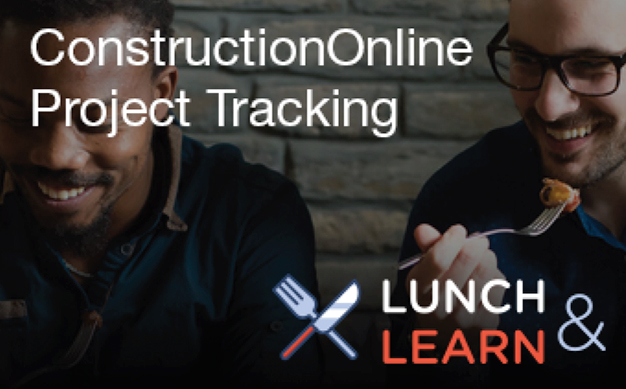 lunch_learn_tracking