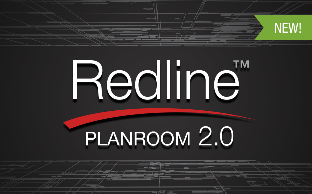 redline_2.0_1