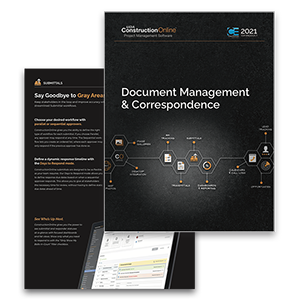 ebook_doc_mgmt