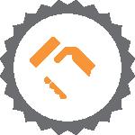 icon_partnership