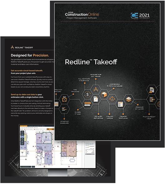 redline_takeoff